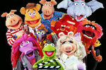Muppets Tonight!